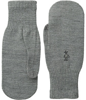 Smartwool - Knit Mitt