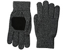 Cozy Grip Glove