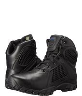 Bates Footwear - 6