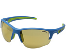 Venturi Performance Sunglasses