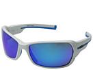 Dirt 2.0 Performance Sunglasses