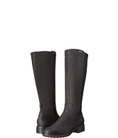 Rockport - First Street Waterproof Gore Tall Boot - Wide Calf