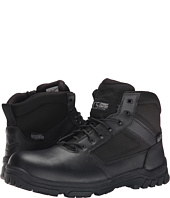 Danner - Lookout Side-Zip 5.5