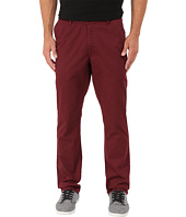 Matix Clothing Company - Welder Heather Pants