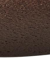 Michael Kors - Gage - MK8362