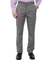 Perry Ellis Portfolio - Slim Fit End on End Pants