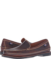 Chippewa - Slip-On