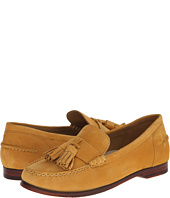 Cole Haan - Pinch Grand Tassel