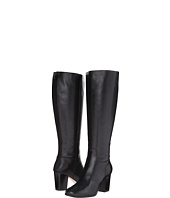 Cole Haan - Placid Extended Calf Boot