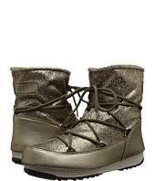 Tecnica - Moon Boot® W.E. Low Dance
