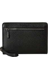 Salvatore Ferragamo - Revival Zip Around Pouch - 249662