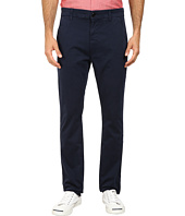 Paige - Deacon Chino Pants