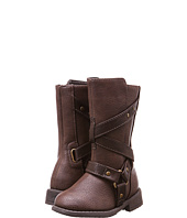 Kenneth Cole Reaction Kids - Danica Mix-T (Toddler/Little Kid)