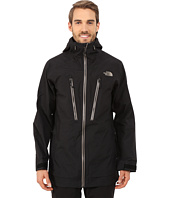 The North Face - Free Thinker Jacket