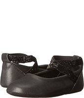 Kenneth Cole Reaction Kids - NY Baby Tap Ur It (Infant/Toddler)