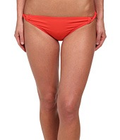 Tommy Bahama - Pearl Side Looped Bikini Bottoms