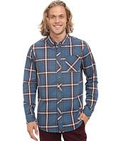 O'Neill - Headliners Long Sleeve Shirt