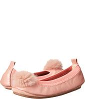 Yosi Samra Kids - Sonya Super Soft Ballet Flat (Toddler/Little Kid/Big Kid)