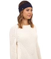 UGG - Isla Lurex Cable Headband