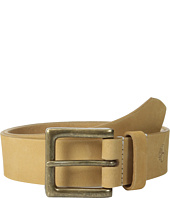 Timberland - 38mm Wheat Belt