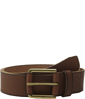 Timberland - 40MM Pull Up Jean Belt