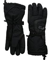 Jack Wolfskin - Texapore Winter Glove