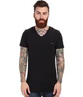 Diesel - Michael T-Shirt BAHF