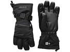 Heatwave Gore-Tex® Plus Gleam Glove
