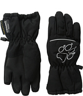 Jack Wolfskin - Texapore Glove (Little Kid/Big Kid)