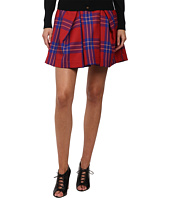 Vivienne Westwood - Trail Skirt