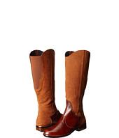 Naot Footwear - Shamal