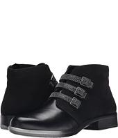 Naot Footwear - Vardar
