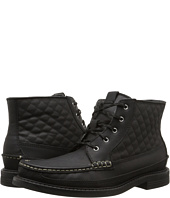 Cole Haan - Pinch Campus Boot