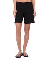 Stonewear Designs - Rockin Shorts