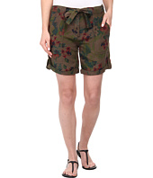 Sanctuary - Sash Shorts