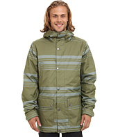Burton - TWC Greenlight Jacket