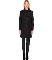 Vivienne Westwood - Classic Melton Love Coat