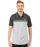 Nike Golf - Momentum Stripe Polo