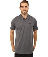 Nike Golf - Mobility Camo Jacquard Polo