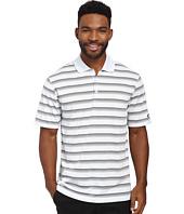 Nike Golf - Tech Vent Stripe Polo