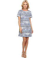 Trina Turk - Zale Dress
