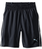 Puma Kids - Pure Core Shorts (Little Kids)