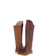 Elephantito - Color Block Tall Boot (Toddler/Little Kid/Big Kid)