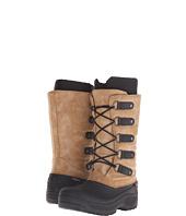 Tundra Boots - Tatiana