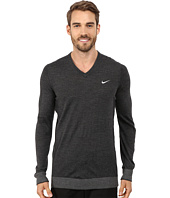 Nike Golf - Engineered Knit 3D Sweater