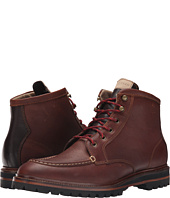 Cole Haan - Judson Boot