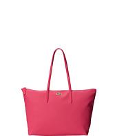 Lacoste - L.12.12 Concept Large Shopping Bag