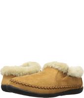 Tundra Boots - Abigail