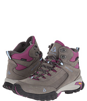 Vasque - Talus Trek UltraDry™