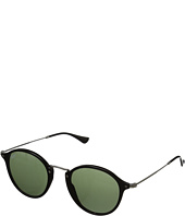 Ray-Ban - RB2447 49mm